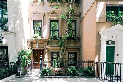 Upper East Side Real Estate, Upper East Side Homes For