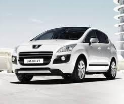 Carnet Entretien Peugeot 3008 : notice peugeot 3008 hybrid4 mode d 39 emploi notice 3008 hybrid4 ~ Gottalentnigeria.com Avis de Voitures
