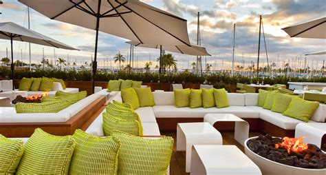 restaurant patio ideas pict 16 outdoor restaurant designs decorating ideas design