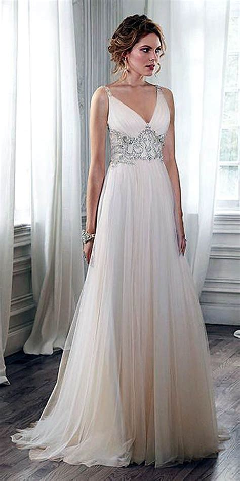 Best 25+ Romantic Weddings Ideas On Pinterest  Romantic. Disney Wedding Dresses Perth. Wedding Dress Style Nt8017. Sweetheart Wedding Dresses With Straps. Wedding Dresses Plus Size San Diego. Designer Wedding Dresses Cheshire. Halter Top Wedding Dresses For The Beach. Wedding Dress Guest Petite. Satin Flowy Wedding Dresses