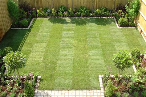 charlies gardens