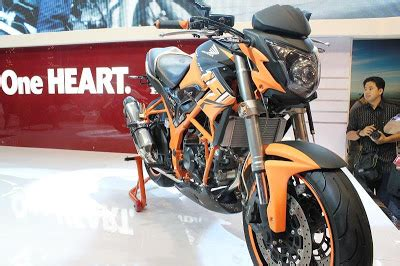 Honda Cb150r Streetfire Modification by Modification Of Honda Cb150r Streetfire The Style Of