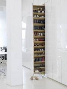 les 25 meilleures idees de la categorie placard de l With meuble de rangement hall d entree 11 placard sous escalier sur mesure paris nantes vannes