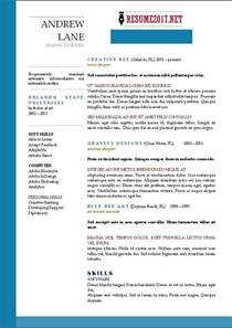 basic resume exles 2017 basic resume template 2017 learnhowtoloseweight net