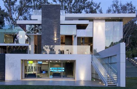 architects home design 12 unique modern house architecture styles homes innovator