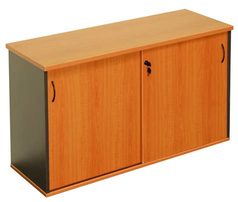 credenza direct office direct qld credenza cabinet office direct qld