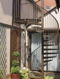 1000 idees sur le theme escalier beton cire sur pinterest With wonderful escalier metallique exterieur leroy merlin 0 escalier metallique exterieur leroy merlin 9 pin
