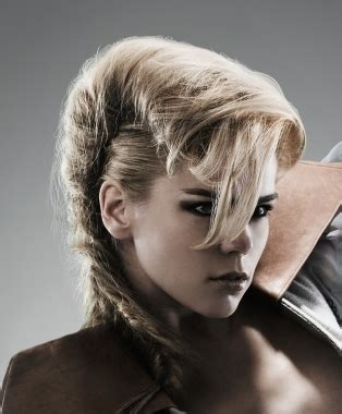 urban hairstyles ideas glamorousbelfry s blog