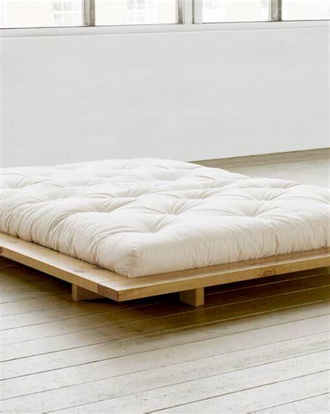 canape futon convertible 2 places les futons fr les literies