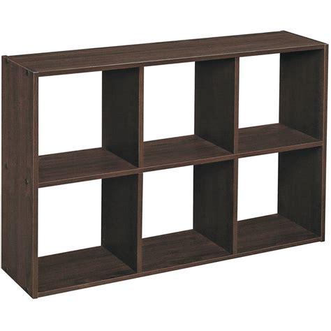 walmart shelf organizer shelving storage walmart