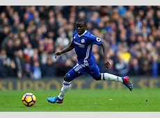 Wolves vs Chelsea Thierry Henry backs N'Golo Kante for