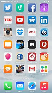 Pictures For Iphone Home Screen