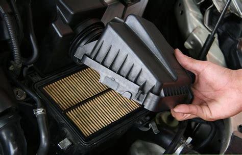 Kuru gaisa filtru izvēlēties - lv.expertexpro.com/