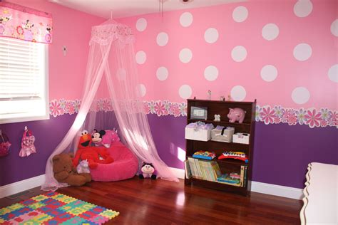 toddler minnie mouse bedroom reading nook  imagenes