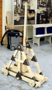 Spirit Halloween Trinity Parkway Stockton Ca by 100 Built My Own Trebuchet Woodworking How To Build