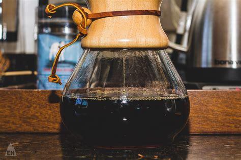 Consulta 212 opiniones sobre maui coffee roasters con puntuación 4,5 de 5 y clasificado en tripadvisor n.°5 de 142 restaurantes en kahului. Maui Moka Goat by Maui Coffee Roasters - Exploration: Hawaii