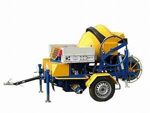 Machine A Crepir Pneumatique : machines et materiels pour revetements les fournisseurs ~ Dailycaller-alerts.com Idées de Décoration