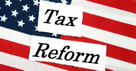 Too Early To Tell How Tax Reform Will Affect Expats. Rsvp Card Template Word Template. Agenda Templates For Meetings. Microsoft Office Order Form Templates. Lesson Plan Book Template Printable. Cover Letter For All Jobs. Send Resume Through Email Template. Print Monthly Calendar 2018 Free Template. Happy New Year Wishes And Messages For Kids