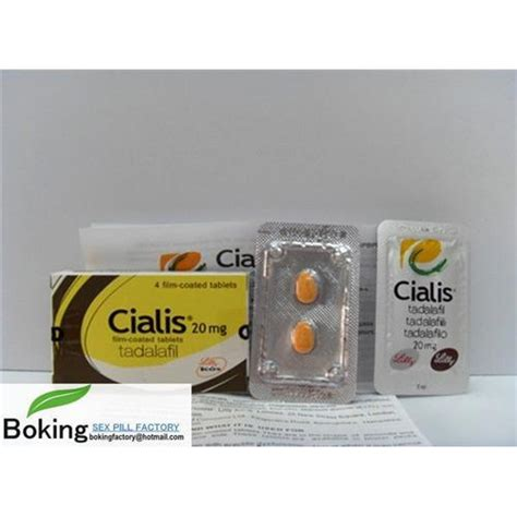 buy cheapest cialis erectile dysfunction pills without