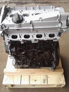 Purchase 00 Audi A4 1 8t Amb Engine