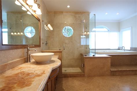 Bathroom Designs by Small Bathroom Designs Picture Gallery Qnud