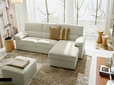 sectional sofa arrangement ideas sofa placement living room design ideas 3 ways to place an