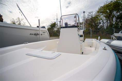 Sundance Boats For Sale Wilmington Nc by 2008 Used Sundance Center Console Fishing Boat For Sale