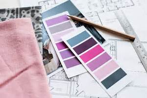 Cost of hiring interior designer hiring an interior for Interior designer hiring cost