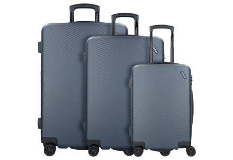 bugatti kallisto  rollen kofferset tlg koffer und
