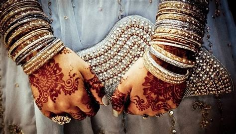 bridal beautiful hands accessories xcitefunnet