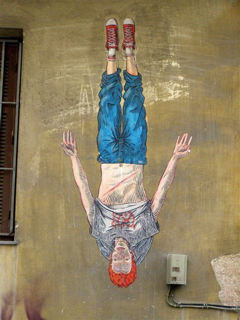 Dimitris Taxis, 'Floating In Ignorance', Athens - unurth ...