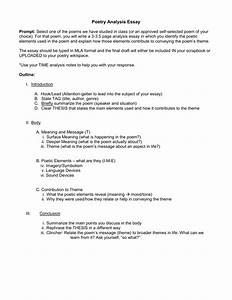 What is poetry essay informative essay ideas what is poetry for me ...
