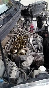 Partes De Motor Mitsubishi Mirage Y Dodge Attitude 2017