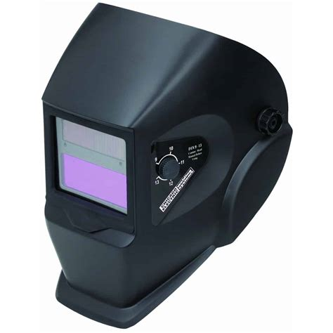 welding helmet reviews