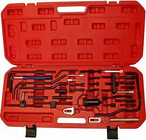 Calage De Distribution : coffret kit de calage distribution peugeot citro n psa moteur essence diesel coffret de calage ~ Gottalentnigeria.com Avis de Voitures