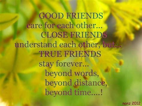 Heartfelt Quotes About Friendship. Quotesgram