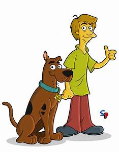 Springfield Punx: Scooby Dooby Doo!