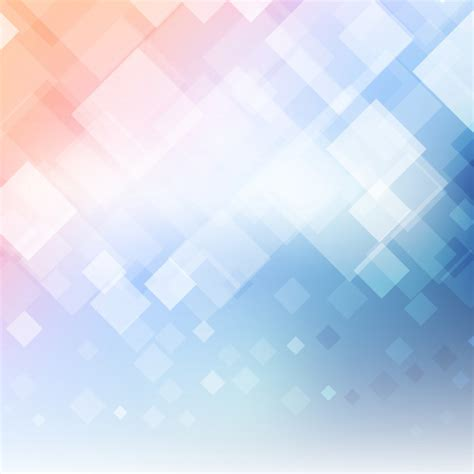 Design Backgrounds Abstract Low Poly Design Background Vector Free
