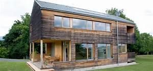 Holz Fertighäuser Preise : holz fertighaus preise preise f r ein fertighaus aus holz ~ Sanjose-hotels-ca.com Haus und Dekorationen