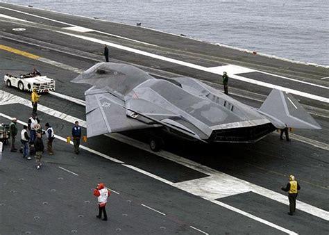fa  talon fictional stealth aircraft future