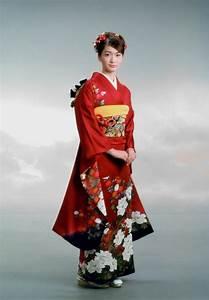 traditional kimono dress Naf Dresses
