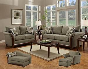 sofa and love seat living room cozy nice sofa and loveseat With sofa sets and couches