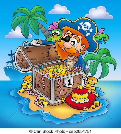 Dessin Bateau Pirate Couleur by Photos Dessin Couleur Bateau Pirate Page 3 Les Pirates