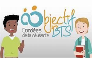 Lycée Général et Technologique : Ecole, Collège, Lycée, Internat Privé Nantes La Joliverie