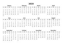 calendar templates  printable templates
