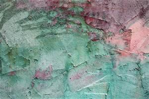 Wandmalerei Selber Machen : wandmalerei selber machen schritt f r schritt erkl rt ~ Frokenaadalensverden.com Haus und Dekorationen