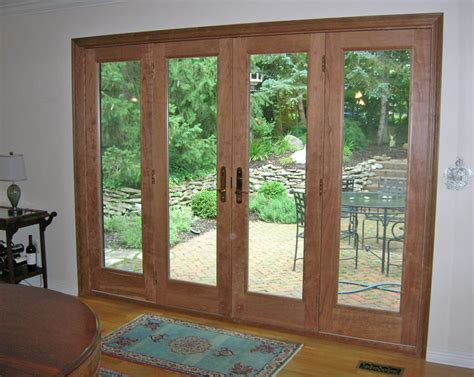 Door - Window : Windows And Doors
