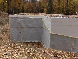 Basement Waterproofing Maple Shade Nj