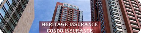 Heritage Insurance  Condo Insurance Quote Online. Therapeutic Wilderness Program. Louisiana Rehab Services Lasik Charlotte N C. University Of Michigan Job Opportunities. Buenos Aires Spanish School Lexus Is Wagon. Online Accounting Graduate Programs. Comcast Boulder Office Aaa Business Insurance. Islamic Center Of America Dearborn. Fort Lauderdale Transport San Marcos Day Care