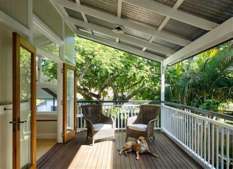 captivating traditional deck designs  improve